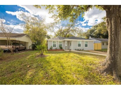 6709 Thornwall St Street Houston, TX MLS# 64810338