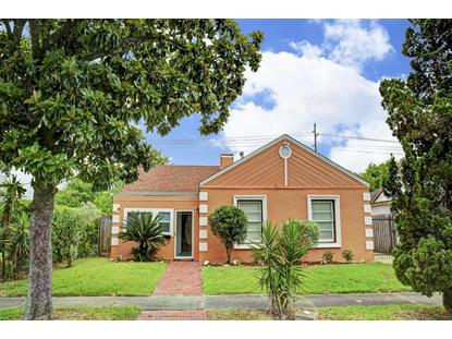 5409 Palmer Street Houston, TX MLS# 64861481