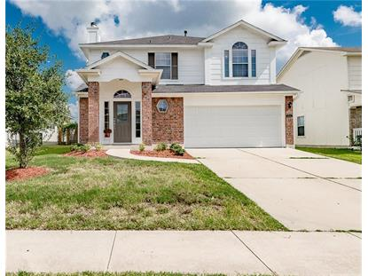15133 Meredith Lane, College Station, TX