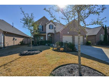 29303 W Crested Butte End, Katy, TX