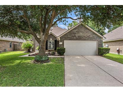6030 Kingwood Glen Drive, Humble, TX