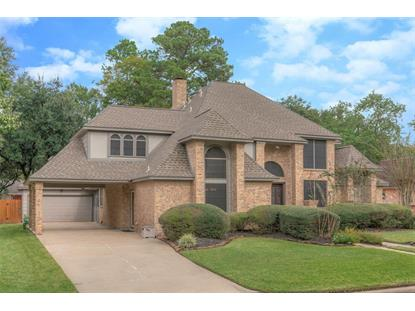 5303 Sycamore Villas Drive Kingwood, TX MLS# 64982991