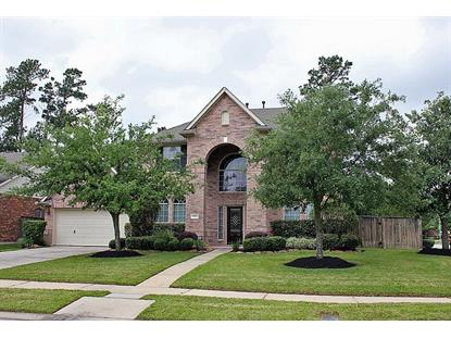 14619 Woodside Crossing Lane Humble, TX MLS# 64984618