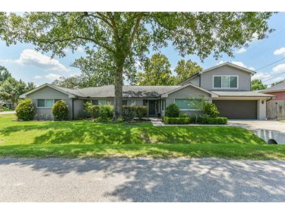 1509 Longacre Drive Houston, TX MLS# 64989809