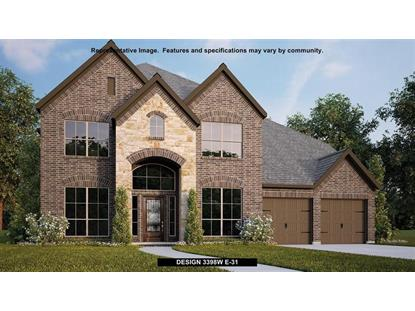 16814 Whiteoak Canyon Drive, Humble, TX