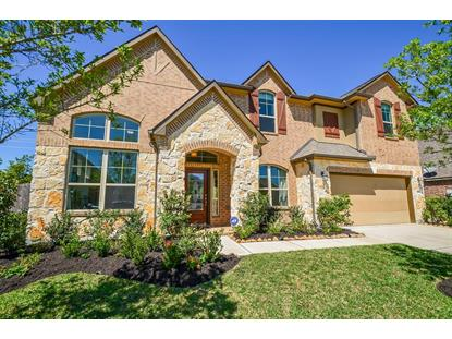 3404 Dove Shores Lane, Pearland, TX