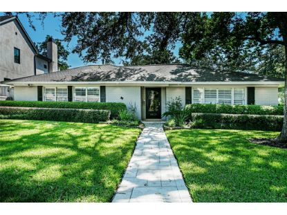 4631 Devon Street Houston, TX MLS# 65099485
