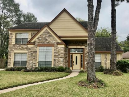 10223 Dude Road Houston, TX MLS# 65168318