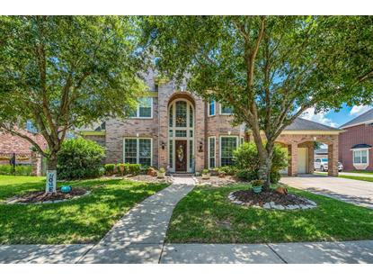 4306 Millers Creek Court Richmond, TX MLS# 65208813