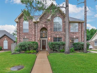 15303 Woodland Orchard Lane, Cypress, TX