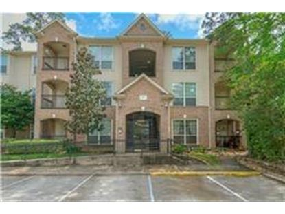 6607 Lake Woodlands , The Woodlands, TX