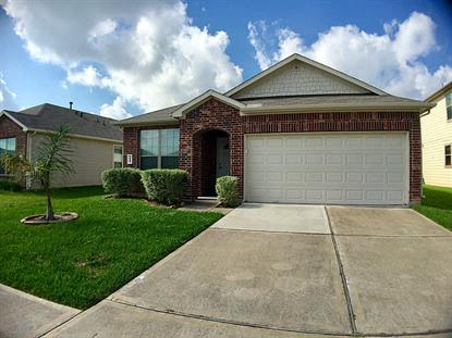 1834 Acaciawood Way Houston, TX MLS# 65271549