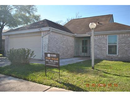 6134 Briar Glade Drive Houston, TX MLS# 65333866