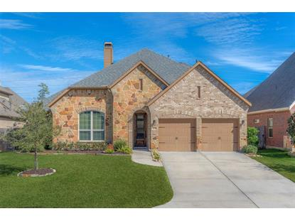 1830 Britton Key Lane Spring, TX MLS# 65353217