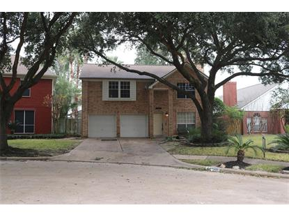 14806 Shadway Drive Houston, TX MLS# 65439608