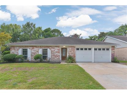 16114 White Star Drive, Houston, TX