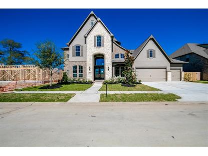 11034 Stone Legend Drive, Tomball, TX