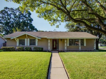 9423 Val Verde Street Houston, TX MLS# 65510851
