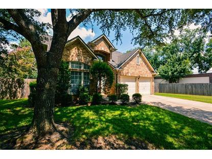 15302 Truslow Point Lane Sugar Land, TX MLS# 65514149