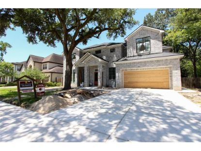 1409 Pine Chase Drive Houston, TX MLS# 65542135