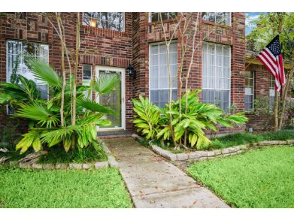 15830 Jamie Lee Drive Houston, TX MLS# 65598189