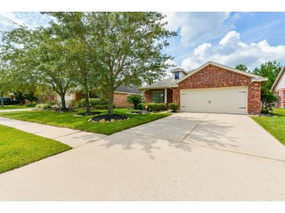 14939 Stablewood Downs Lane Cypress, TX MLS# 65600251
