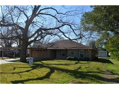 504 Live Oak Street Columbus, TX MLS# 65605530