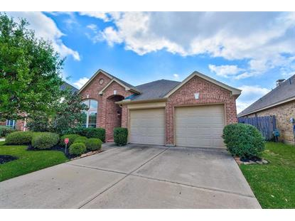 10622 Cortland Ridge Lane, Cypress, TX