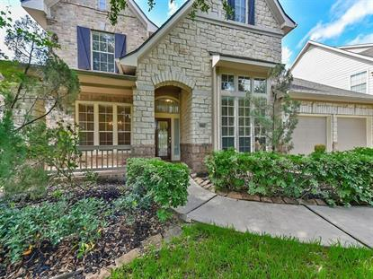 5811 Bayberry Way Sugar Land, TX MLS# 65721643