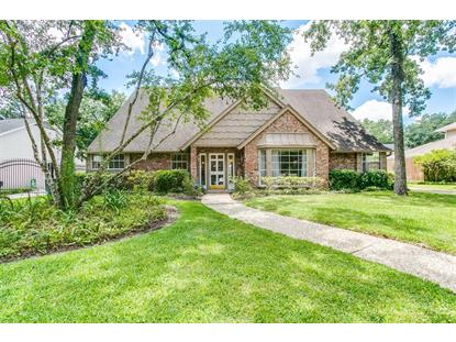 13515 Havershire Lane Houston, TX MLS# 65739676