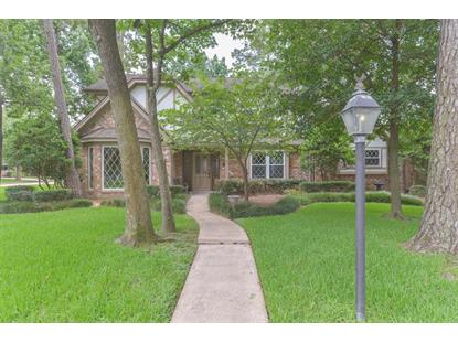 8203 Glencliffe Lane Houston, TX MLS# 65772199
