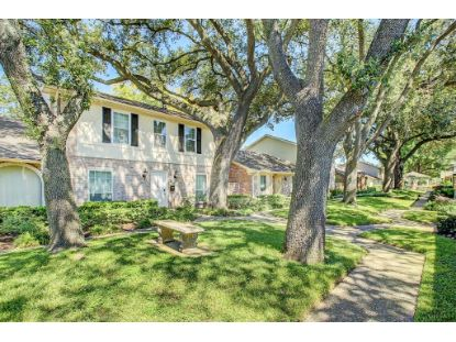 3054 Gessner Road Houston, TX MLS# 65856758