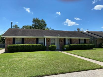 2206 Haverhill Drive Houston, TX MLS# 65863087