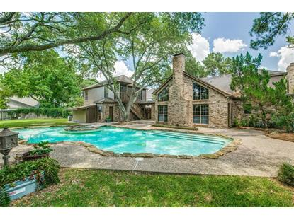 24710 Plympton Drive Katy, TX MLS# 65873147
