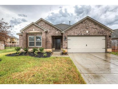 7318 Cypress Shumard Oak Drive Cypress, TX MLS# 6587410