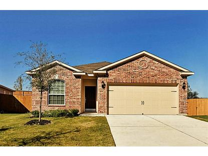 10547 Logger Pine Trails , Houston, TX