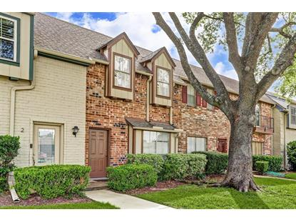 14703 Barryknoll Lane Houston, TX MLS# 65975266