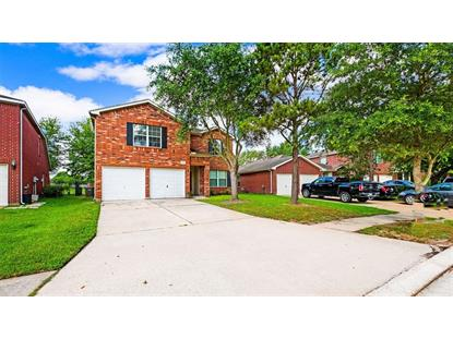 17339 S Summit Canyon Drive, Houston, TX