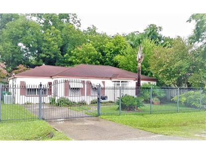 705 Dunkley Drive, Houston, TX