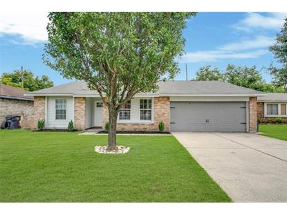 7659 Bubbling Spring Lane Houston, TX MLS# 66035018