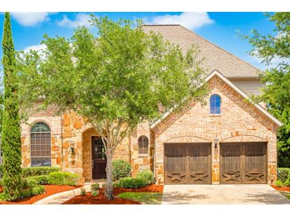 719 Doscher Lane, Sugar Land, TX