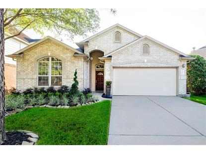 26406 Cole Trace Lane, Katy, TX