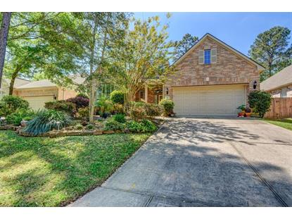 Windsor Hills TX Real Estate for Sale : Weichert com