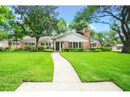 4602 W Alabama Street Houston, TX MLS# 66094258