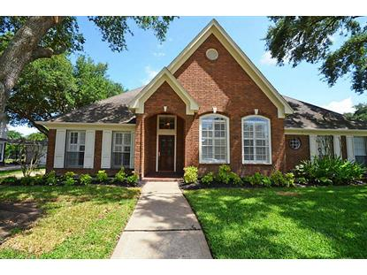 4702 Castlewood  Sugar Land, TX MLS# 66105557