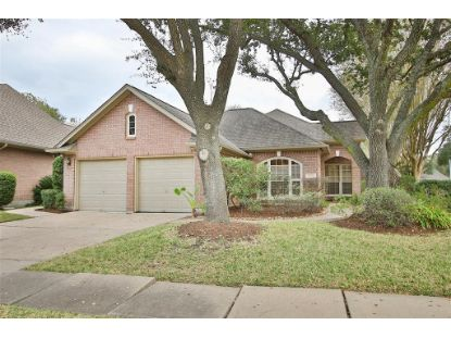 13702 Senca Park Drive Houston, TX MLS# 66390015