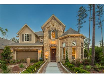 13702 Overton Woods Drive Humble, TX MLS# 66429640