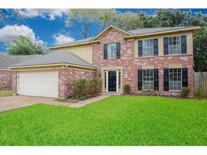 13822 Glade Hollow Drive Houston, TX MLS# 66487808