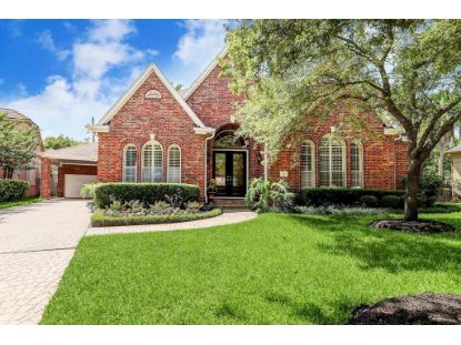 26 Blooming Grove Lane Houston, TX MLS# 66491368