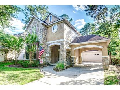 67 S Bethany Bend Circle, The Woodlands, TX
